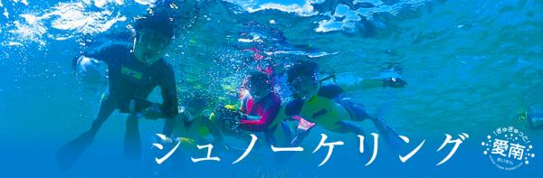 須ノ川海岸、鹿島